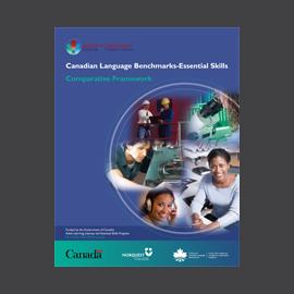 CLB-ES_CF_2021_ISBN_978-1-897100-81-3_icon