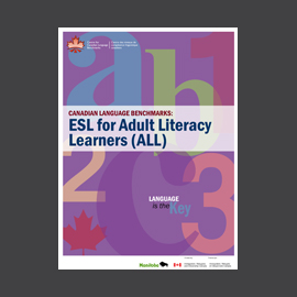 CLB_ESL_for_ALL_270x270