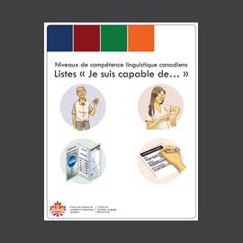 Listes_jesuiscapablede_270X270