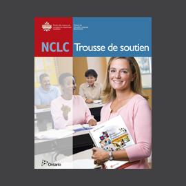 NCLC_Trousse de soutien_270x270