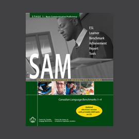 SAM_270x270