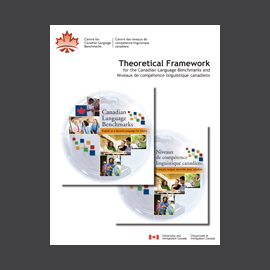 Theoretical Framework_270x270