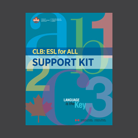 ESL-ALL-SupportKit-270×270