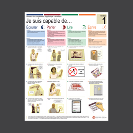 Affiche_Je_suis_capable_de_270X270