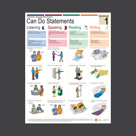 Can_Do_Posters-270X270