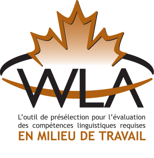 WLA_logo_French