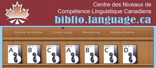 biblio.language.ca_500x219