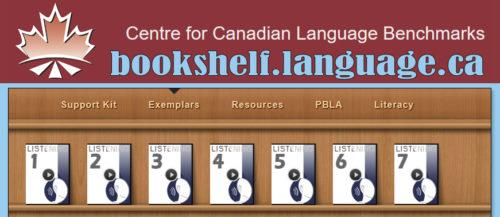 bookshelf.language.ca