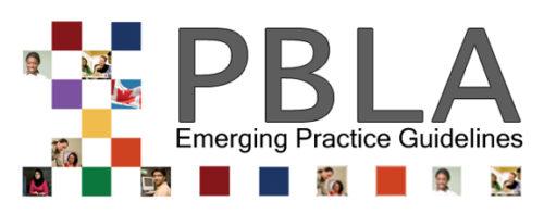 pblaepg.language.ca_500x197