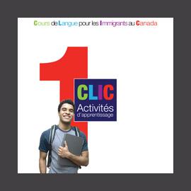 CLIC1-270x270